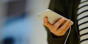 Yurt Dışından Telefon Almak: Son Gelen Zamdan Sonra Telefon Getirmek Hala Mantıklı mı?
