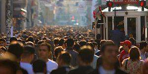 Son Tarih 20 Ağustos: İstanbul Valiliği, Kaydı Olmayan Suriyeli Göçmenlerin Kenti Terk Etmesini İstedi