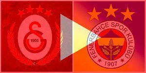 Abone Savaşlarının Kazananı Kim Olacak? Galatasaray ve Fenerbahçe'nin YouTube Derbisi Sürüyor!
