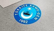 Zam Pazarlığı Sürüyor: Türkiye Kamu-Sen Teklifini Sundu
