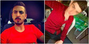 Arkadaşını Bıçaklayarak Öldüren Gencin Ömür Boyu Hapsi İstendi: 'Zorla Mermi Yutturup, Cinsel Tacizde Bulundu'