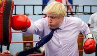 İngiltere'de Yeniden Başbakan Seçilen Osmanlı Torunu Boris Johnson Kimdir?