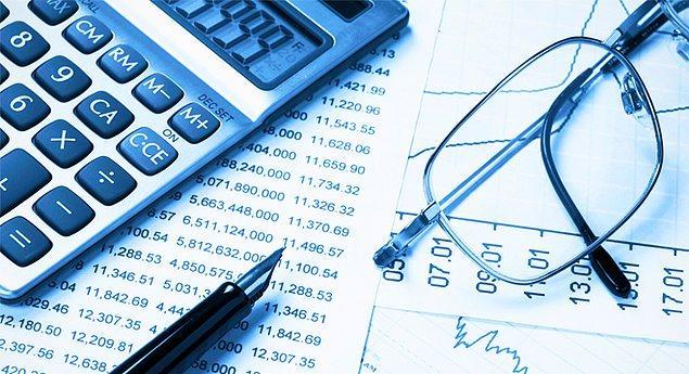 GSYH cari fiyatlarla 1 trilyon 71 milyar 98 milyon TL