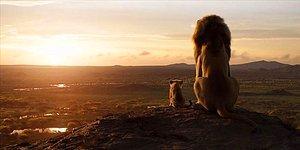 90'ların Efsanesi 'Aslan Kral' Hakkında Yüzünüzde Bir Tebessüm Oluşturacak Bilgiler