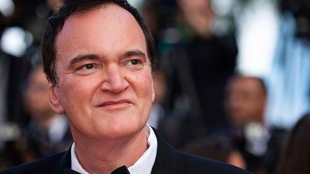 Bu insanlardan biri de serinin yönetmeni Quentin Tarantino! Ve yaptığı açıklamalara göre, üçüncü film oldukça mümkün gözüküyor...