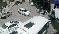 Keyfi Talimat Mahkemeden Döndü: Savcı Trafikte Tartıştığı Sürücüye Ceza Kestirdi