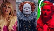 Once Upon a Time in Hollywood Öncesinde Margot Robbie'nin Kariyerinden Yeteneğinin İspatı Niteliğindeki Performanslar!