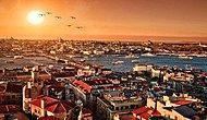 Türkiye Neden Yabancılara Cazip Geliyor?