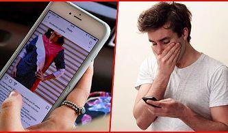 Ruh Sağlığımız Buna Bağlıymış: Instagram'ın Beğeni Sayısını Gizleme Hamlesi, Kullanıcıların Psikolojisini Nasıl Etkileyecek?