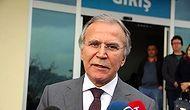 Mehmet Ali Şahin, YİK Üyelerinin Maaşını 15 Bin TL Olarak Açıkladı: 'Cumhurbaşkanımız Böyle Takdir Etmiş'