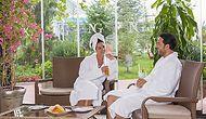 Rezervasyonunu Yap ve İyi Hisset! Keyifli Bir Yaz Tatili İçin İyi Hisset Paketi Sizin İçin Hazırlandı