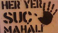 Bu Rakamlar Sadece Şanlıurfa'ya Ait: 6 Ayda 378 Çocuk İstismara Uğradı