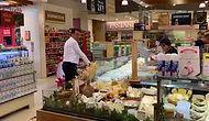 Sosyal Medyanın Gündemi: İBB Başkanı İmamoğlu'nun Market Alışverişi Görüntüleri