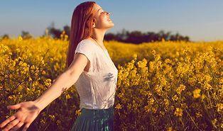 Yaşam Tarzına Göre Kendini Bedenen ve Ruhen Daha İyi Hissetmek İçin Ne Yapmalısın?
