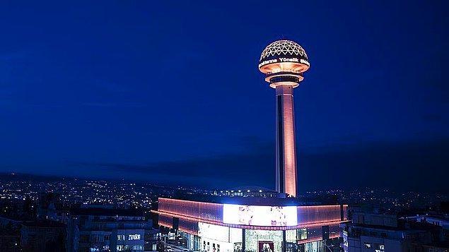 İstanbul için yılda yaklaşık 600 milyon TL, Ankara için 3 milyon TL, İzmir için 1.5 milyon TL enerjiye boşa harcama yapılıyor