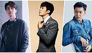 Başroldeki Erkek Oyuncuların Bir Elmas Gibi Parladığı, Kendini Tekrar Tekrar İzlettiren 18 Kore Dizisi