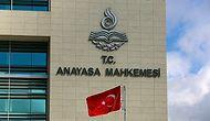 Malazgirt Göndermesi: AYM'nin 'Hak İhlali' Kararına 1071 Akademisyenden Karşı Bildiri