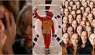 Yalnıza 130 ve Üzeri IQ'ya Sahip Olanların Tek İzleyişte Anlayıp Zevk Alabileceği 23 Film
