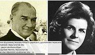 Mustafa Kemal Atatürk'ün Macaristan'dan Gelen Küçük Bir Kızın Bile Hayatını Nasıl Değiştirdiğini Anlatan Bu Paylaşımı Mutlaka Okumalısınız!