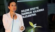 Selçuk Belediye Başkanı Sengel'den 'Akraba Ataması' Açıklaması: 'Göreve Başladığımdan Beri Yeni Personel Almadım'