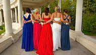 Bu Yaz Düğünden Düğüne Koşturanlar İçin Kısmet Garantili 10 Abiye Elbise