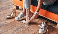 """""""Hayat Kısa O Ayakkabıları Alın!'' Dedirtecek Kadar Şık ve Uygun Fiyatlı 11 Ayakkabı"""