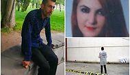 Gülay Şimşek Katilinin Videosunu Çekmiş: 'Delil Niteliğinde ve Sadece Başıma Bir Şey Geldiğinde Ortaya Çıkacak'