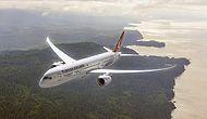 Bakan Turhan'dan İstanbul Havalimanı Açıklaması: '76 Günde 179 Uçak Pas Geçti'
