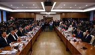 Takvim Netleşti: Hükümet, Memurlara Zam Teklifini 16 Ağustos'ta Sunacak