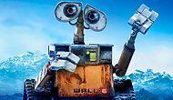 Animasyon Sevenlerin Kesinlikle Listelerine Eklemesi Gereken 25 Harika Film