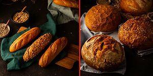 Sıcak Sıcak, Gevrek Gevrek! Görünce Olsa da Yesek Diyeceğiniz 25 Ülkenin En Meşhur Ekmeği