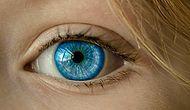 Bilim İnsanlarından Yeni Keşif: Göz Kırpınca Nesneyi Optik Olarak Yakınlaştırabilen Görme Lensi