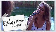 Müzisyen Çiftten Azmak Nehrinin Kenarında Muhteşem Cover: Gidersen