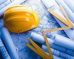 Yurtdışına İşçi Arayan Türk İnşaat Firmaları