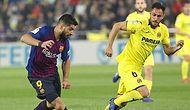 Beşiktaş, Uzun Süredir Uğraştığı Stoper Transferini Bitirdi! Victor Ruiz Beşiktaş'ta