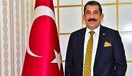 Bankamatik Memurlarında Bugün: AKP'li Belediye Başkanının Kızı İşe Gitmeden 251 Bin Lira Maaş Almış...