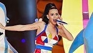 Dava Sonuçlandı: Katy Perry'ye 'Dark Horse' Adlı Parçasının Çalıntı Olması Nedeni ile 2.78 Milyon Dolarlık Telif Cezası