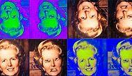 Algılarınızın Ayarları ile Oynayan Thatcher İllüzyonu Hakkında Ortamlarda İnsanları Altüst Edebileceğiniz İlginç Bilgiler