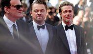 Tarantino 10. Filmi ile Sinemaya Veda Edecek: 'Devasa Bir Süper Film Olmasını İstiyorum'