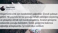 Zorla Halasının Oğluyla Evlendirilmek İstenen 16 Yaşındaki Genç Kızın Hikâyesi Türkiye Gerçeklerini Yüzünüze Tokat Gibi Vuracak!