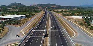 Bazı Ülkelere Uçakla Gitmek Daha Ucuz! İstanbul-İzmir Otoyolu Ücreti 367 TL'ye Çıktı