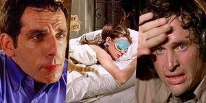 Çırılçıplak Uyumanın Bile Asla İşe Yaramadığı Öldürücü Sıcaklardan Korunmanın 11 Etkili Yolu