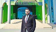 İSBAK Genel Müdürlüğüne Atandı: Mehmet Bahaddin Yetkin Kimdir?