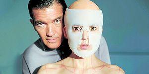 Estetik-Kemoterapi-Kısmi Felç! Tıp Alanına İlgi Duyan Herkesin Mutlaka İzlemesi Gereken 20 Film