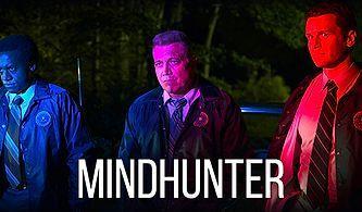 Hasret Bitiyor! Beynin Kıvrımlarına Usulca Sızan Mindhunter'ın Yeni Sezonu Öncesi Hatırlamanız Gerekenler
