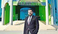 İSBAK Genel Müdürü Bahaddin Yetkin, Tepkiler Sonrası İstifa Etti