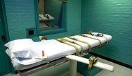 Ölüme Bir Gün Kala Çıkılan Yolculukta ABD'li Bir İdam Mahkumunun Son 24 Saatinde Neler Olur?