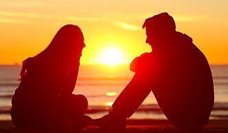 Ünlü Aşkını Tahmin Ediyoruz!