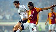 Mehmet Topal, Galatasaray'a mı Dönüyor?