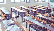 Devlet Okullarında 'Sınıf' Ayrımı: Velilerden 10 Bin Lira Ücret İstendiği İddia Edildi